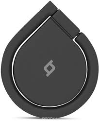 Кольцо-<b>держатель</b> для смартфона <b>TTEC MagicRing</b>, цвет ...
