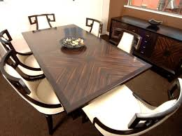 art dining room furniture art deco dining room furniture for sale buffets tables chairs best ideas art deco dining