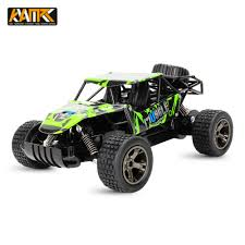 KYAMRC Electric High-speed Off-road Climbing <b>Remote Control</b> ...