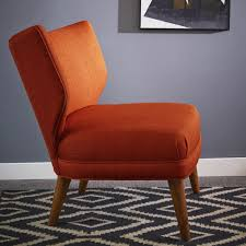 west elm office furniture. west elm working area office furniture u0026 workspace accessories