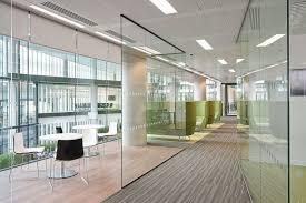 best ceo office interior design best office interior design