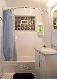 shower curtain for small bathroom shower curtain ideas for small bathrooms racetotopcom