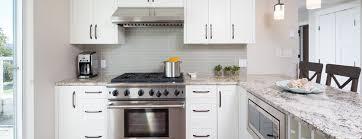 kitchen renovation remodel victoria bc penthouse kitchen renovation vancouver kitchen renovations penthouse p