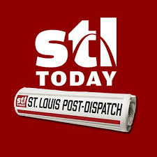 """St. Louis Post-Dispatch on Twitter: """"<b>Your</b> daily 6: <b>It's Mueller time</b> ..."""