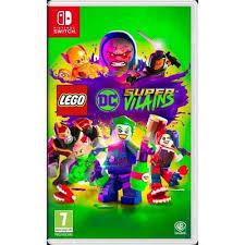 <b>Nintendo Switch</b> Lego Лучшая цена и скидки 2020 купить ...