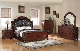 bedroom master furniture sets kids loft beds bunk with slide and tent bedroom black furniture sets loft beds