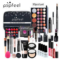 Отзывы на <b>Brush</b> for <b>Eyeshadow</b> Popfeel. Онлайн-шопинг и ...