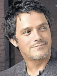 Image result for Alejandro Sanz