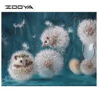 Find All China Products On Sale from <b>ZOOYA</b> Official Store on ...