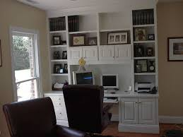 built in computer desk ideas built in desks private home built in built office desk ideas