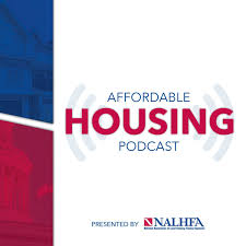 NALHFA Affordable Housing Podcast