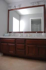 bathroom lights over vanity bathroom lighting fixtures over mirror