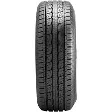 1 New 265/75R15 <b>General Grabber HTS60</b> 265 75 15 <b>Tire</b>