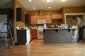middot kitchen warm