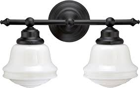 vaxcel w0168 huntley oil rubbed bronze 2 light vanity light loading zoom black vanity lighting