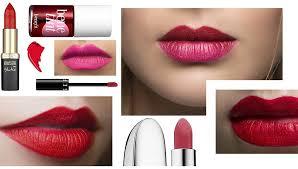 Самые <b>стойкие помады для губ</b>: рейтинг лучших | Vogue Ukraine ...