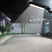 Buy <b>lamp solar street</b> and get free shipping on AliExpress.com