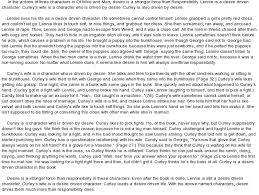 city life vs country life essay   academic papers writing help you    city life vs country life essay jpg