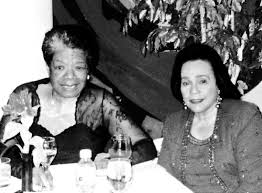 best images about tribute to a angelou james a angelou family angleou coretta scott king the widow of martin luther king