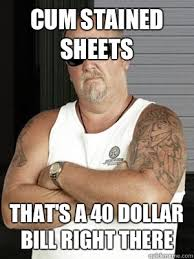 Darrell joined Pawn Stars memes | quickmeme via Relatably.com