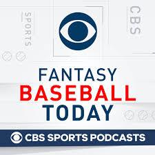 Fantasy Baseball Today