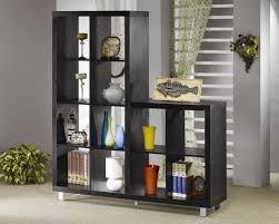 beautiful modern book shelves on furniture with metal legs crbc 483 800824 beautiful combination wood metal furniture