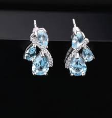 Topaz Collection