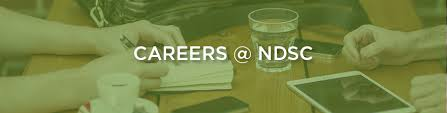 Channel Sales Manager   National Decision Support Company Channel Sales Manager