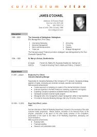 Advice For Your Sport Teacher Job Interview Teacher Resume Samples ... international cv sample international cv jpg international cv sample