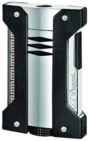 #1 where can I find defi extreme chrome lighter <b>S.T. Dupont</b> - Ruthe ...