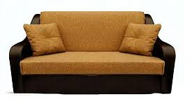 <b>Диваны Барон</b> - купить в Москве <b>диван Барон</b> от производителя ...