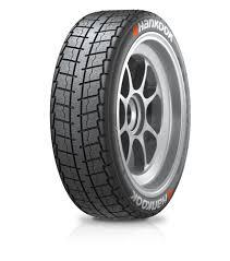 <b>Winter i*pike</b> SR20 (SR20) Tire Info | <b>Hankook</b> Tire Middle East ...