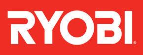 Продукция <b>Ryobi</b> - каталог, страница 3 – интернет-магазин ...