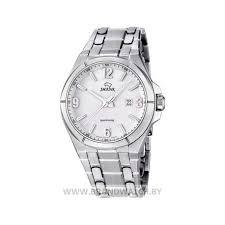 Купить <b>часы Jaguar</b> Acamar J668-<b>1</b>. Магазин <b>часов Jaguar</b>.