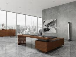 ceo office desk ceo office desk suppliers and manufacturers at alibabacom ceo office