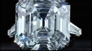 <b>Elizabeth Taylor's diamonds</b> break records - YouTube