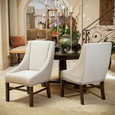 Traditional Dining Room Chairs Dining Chairs Classic And Modern Examples Founterior