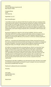 cover letter portfolio cover letter examples teaching portfolio cover letter portfolio resume examples ad response cover letter xportfolio cover letter examples extra medium size