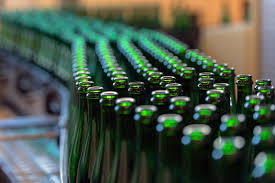 food safety hygiene course for drinks manufacturers