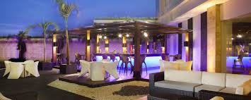Hotel in Manado, Indonesia   Four Points by Sheraton Manado