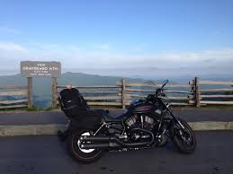 harley davidson vrscdx night rod special motorcycle for harley davidson vrscdx night rod special motorcycle for com