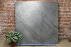images zinc table top:  square zinc table top with tuscany tiered base