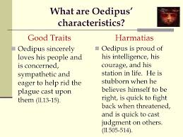 character trait essay essay oedipus character traits   essay topics what are oedipus  characteristics good traits sincerely loves