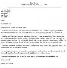 Art Job Cover Letter  Cover Letter Sample For A Teacher Position     Gallery of Librarian Cover Letter Resume Example Basic