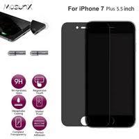 --For Iphone <b>7</b> 4.7 inch <b>7</b> plus 5.5 inch - Shop Cheap --For Iphone <b>7</b> ...