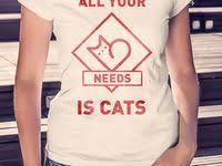 Женские футболки: лучшие изображения (14) | Messages, Posts ...