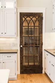 New Doors For Kitchen Units 17 Best Ideas About Rustic Cabinet Doors On Pinterest Rustic