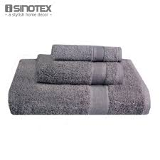 hand towel disposable towels bathroom black