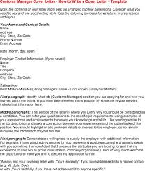 resume cover letter email resume design sample career counselor     LiveCareer