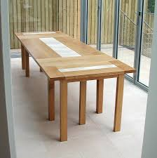 Extendable Dining Room Table Ottawa Dining Table And Ottawa Chairs All Dining Tables Are
